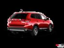2016 Mitsubishi Outlander SE AWC