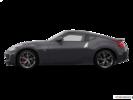 Nissan 370Z Coupé TOURISME SPORT 2016