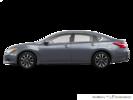 2016 Nissan Altima 2.5 SL Tech