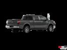 2016 Nissan Titan XD Gas SV