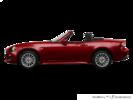 Fiat 124 Spider CLASSICA 2017