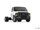 Ford Tronqué Série E 450 2017