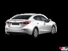 Mazda3 SE 2017