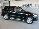 Hyundai Santa Fe AWD GLS  TOIT MAGS AC GROUPE ELECTRIQUE COMPLET 2011