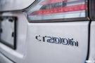 Lexus CT 200h Premium- Toit-Cuir-Caméra et Plus 2011