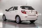 Toyota Matrix 2009+HB+A/C+GR ELEC COMPLET 2009