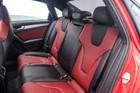 2013 Audi S4 3.0T | QUATTRO | SUPERCHARGED | CUIR | TOIT |