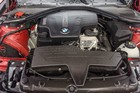 BMW 428 xi XDrive |ENSEMBLE SPORT I EXECUTIF 2015