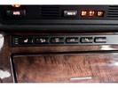 2005 BMW X5 3.0I 3.0i