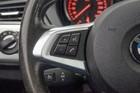 BMW Z4 SDrive30i I CUIR   SIEGES CHAUFFANTS   2010