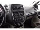 2016 Dodge Grand Caravan CVP   SE   Jamais Accidente!!