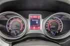 Dodge Journey R/T I RALLYE   CUIR I TOIT I AWD I 2013