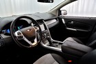 2014 Ford EDGE SEL SEL