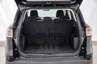 2014 Ford Escape SE | AWD |