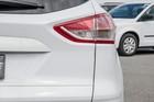2015 Ford Escape S   CAMERA   BLUETOOTH  