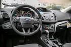 Ford Escape SE 2017