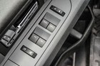 2013 Ford F-150 SUPERCREW | 4X4 |