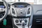 2014 Ford Focus SE | BLUETOOTH | SIEGES CHAUFFANTS |