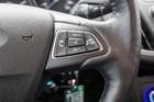 2016 Ford Focus SE I BAS KM