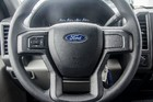 Ford Super Duty F-250 SRW XL 2017