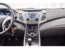 2016 Hyundai Elantra Sport   1.8L   Jamais Accidente