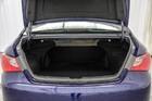 2012 Hyundai Sonata GL I AUTOMATIQUE I GROUPE ELECT