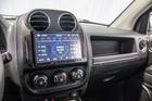 Jeep Compass North I Sport I 4x4 2012