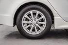 Mitsubishi Lancer SE   AWD   SIEGES CHAUFFANTS   BLUETOOTH   2013