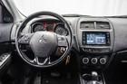Mitsubishi RVR  2WD SE 2017