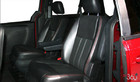 Dodge Grand Caravan R/T 2015