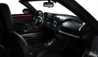 2016 Alfa Romeo 4C SPIDER SPIDER