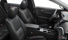 2016 Chevrolet Impala 1LT