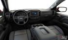 Chevrolet Silverado 1500 LS 2016