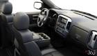 Chevrolet Silverado 1500 LT 2016