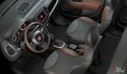 Fiat 500L TREKKING 2016