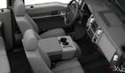 Ford Châssis-Cabine F-350 XLT 2016
