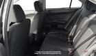 2016 Mitsubishi Lancer Sportback SE LIMITED