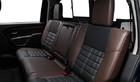 Nissan Titan XD Essence PLATINE 2016