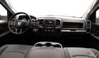 RAM Châssis-cabine 4500 ST 2016