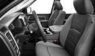 2016 RAM Châssis-cabine 5500 SLT
