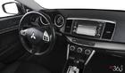 Mitsubishi Lancer SE LIMITED EDITION AWC 2017