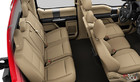 Ford Châssis-Cabine F-350 XLT 2018