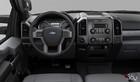 Ford Châssis-Cabine F-550 XL 2018