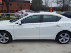 2015 Acura ILX Premium at Rates as low as 0.9%!