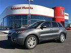 2011 Acura RDX AWD TURBO,LEATHER,NAV,BACK UP CAMERA,HEATED SEATS HIGH END VEHICLE WITH A LOW PRICE TAG,WHY WOULDNT YOU!!!
