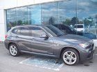 2014 BMW X1 XDrive28i M Sport