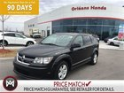 2012 Dodge Journey SE,ALLOYS,KEY LESS ENTRY GREAT LOOKING SUV PERFECT FOR THE STARTER FAMILY