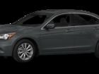 2011 Honda Accord Sedan SE