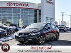 2013 Honda Civic Sdn EX SUNROFF ALLOYS HEATED SEATS