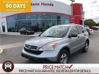 2008 Honda CR-V LX, AWD,NEW TIRES,CRUISE CONTROL, POWER ALL LOWS KMS FOR THE YEAR WITH ONLY ONE OWNER